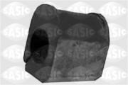 Втулка стабілізатора SASIC 4001554