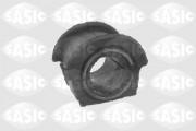 Втулка стабілізатора SASIC 9001713