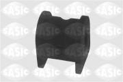 Втулка стабілізатора SASIC 2304001