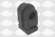 Втулка стабілізатора SASIC 2304006