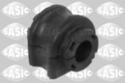 Втулка стабилизатора SASIC 2304022