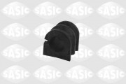 Втулка стабилизатора SASIC 2304016