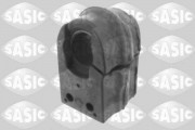 Втулка стабілізатора SASIC 2304032