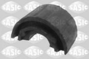 Втулка стабілізатора SASIC 2306099