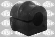 Втулка стабілізатора SASIC 2306129