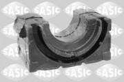 Втулка стабілізатора SASIC 2306089