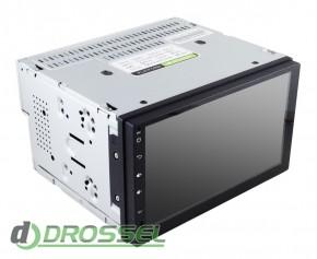 Автомагнитола EasyGo C150
