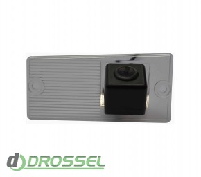 Prime-X CA-9576