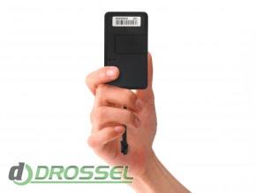 GPS-трекер Sho-me TR03_8