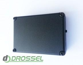 GPS-трекер Marker M70_3