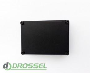 GPS-трекер Marker M130_2