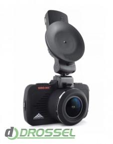 Автомобильный видеорегистратор Sho-Me A7-GPS/Glonass_2