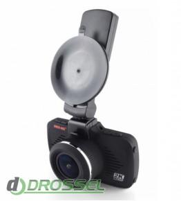 Автомобильный видеорегистратор Sho-Me A7-GPS/Glonass_3