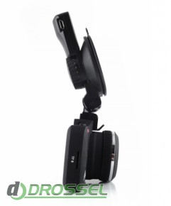 Автомобильный видеорегистратор Sho-Me A7-GPS/Glonass_4