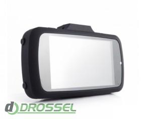 Автомобильный видеорегистратор Sho-Me A7-GPS/Glonass_9