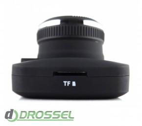 Автомобильный видеорегистратор Sho-Me A7-GPS/Glonass_13