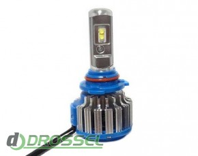 Светодиодная (LED) лампа Sho-Me G1.5 H7 35W_0