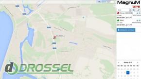 GPS-трекер Magnum MT-300_3