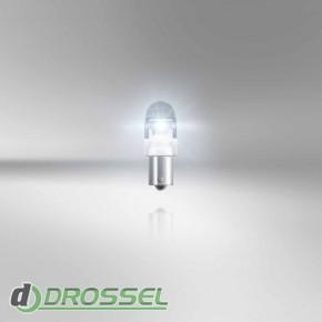 Osram LEDriving Premium 7556CW-02B / 7556R-02B / 7556YE-02B_2