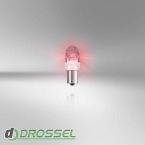 Osram LEDriving Premium 7556CW-02B / 7556R-02B / 7556YE-02B_6