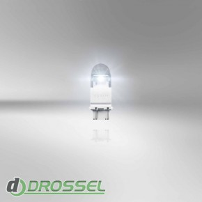 Osram LEDriving Premium 3557CW-02B / 3557R-02B / 3557YE-02B_2