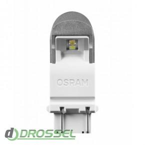 Osram LEDriving Premium 3557CW-02B / 3557R-02B / 3557YE-02B_4