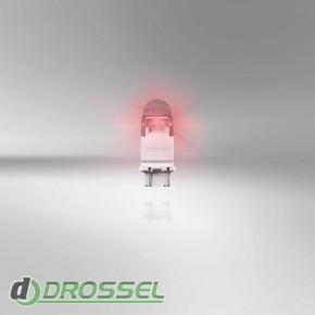 Osram LEDriving Premium 3557CW-02B / 3557R-02B / 3557YE-02B_6