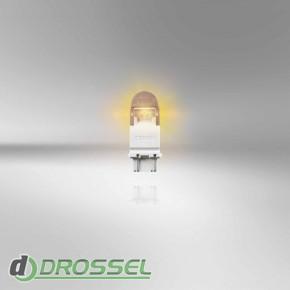 Osram LEDriving Premium 3557CW-02B / 3557R-02B / 3557YE-02B_10