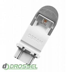 Osram LEDriving Premium 3557CW-02B / 3557R-02B / 3557YE-02B_11