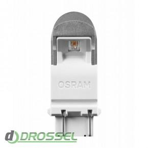 Osram LEDriving Premium 3557CW-02B / 3557R-02B / 3557YE-02B_12