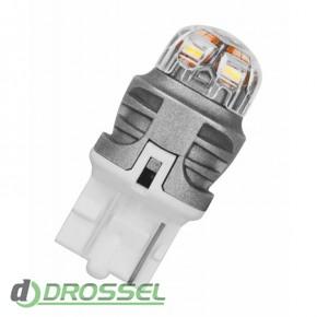 Osram LEDriving Premium 7905CW-02B / 7905R-02B / 7905YE-02B_3