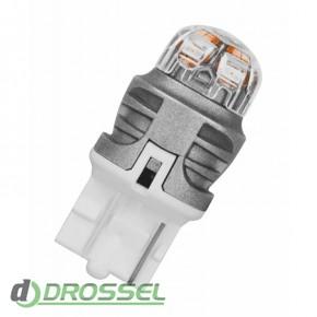 Osram LEDriving Premium 7905CW-02B / 7905R-02B / 7905YE-02B_7