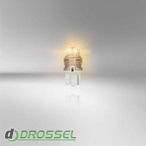 Osram LEDriving Premium 7905CW-02B / 7905R-02B / 7905YE-02B_10