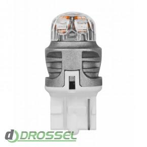 Osram LEDriving Premium 7905CW-02B / 7905R-02B / 7905YE-02B_12