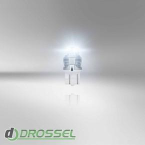 Osram LEDriving Premium 7915CW-02B / 7915R-02B / 7915YE-02B_2
