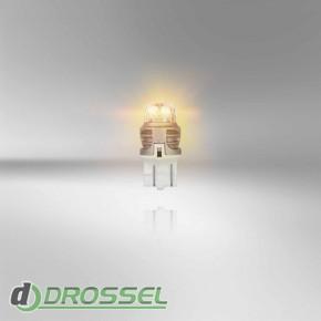 Osram LEDriving Premium 7915CW-02B / 7915R-02B / 7915YE-02B_10