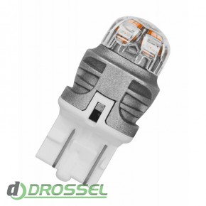 Osram LEDriving Premium 7915CW-02B / 7915R-02B / 7915YE-02B_11
