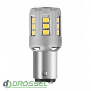 Osram LEDriving Standard 1457CW-02B / 1457R-02B / 1457YE-02B_4