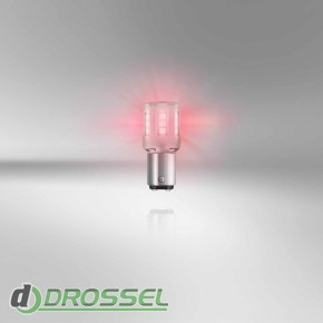 Osram LEDriving Standard 1457CW-02B / 1457R-02B / 1457YE-02B_6