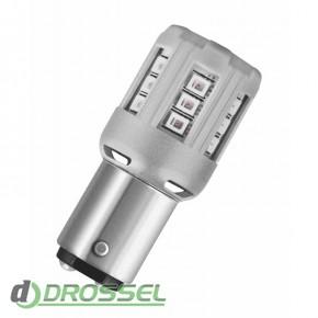 Osram LEDriving Standard 1457CW-02B / 1457R-02B / 1457YE-02B_7