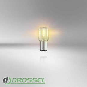 Osram LEDriving Standard 1457CW-02B / 1457R-02B / 1457YE-02B_10