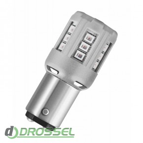 Osram LEDriving Standard 1457CW-02B / 1457R-02B / 1457YE-02B_11