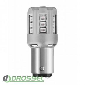 Osram LEDriving Standard 1457CW-02B / 1457R-02B / 1457YE-02B_12