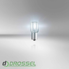 Osram LEDriving Standard 7456CW-02B / 7456R-02B / 7456YE-02B_2