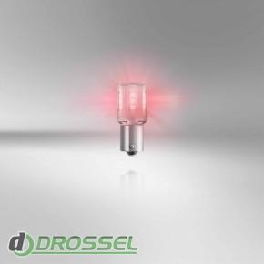 Osram LEDriving Standard 7456CW-02B / 7456R-02B / 7456YE-02B_6