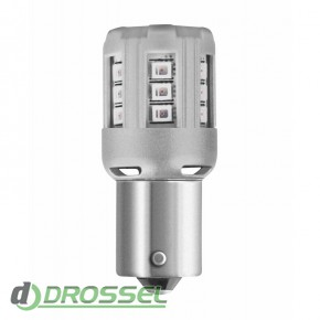 Osram LEDriving Standard 7456CW-02B / 7456R-02B / 7456YE-02B_8