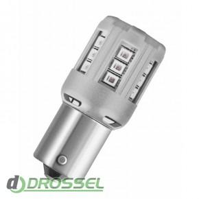 Osram LEDriving Standard 7456CW-02B / 7456R-02B / 7456YE-02B_11