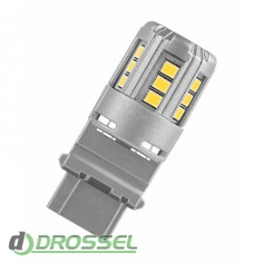 Osram LEDriving Standard 3547CW-02B / 3547R-02B / 3547YE-02B_3
