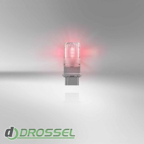 Osram LEDriving Standard 3547CW-02B / 3547R-02B / 3547YE-02B_6