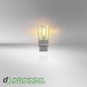 Osram LEDriving Standard 3547CW-02B / 3547R-02B / 3547YE-02B_10
